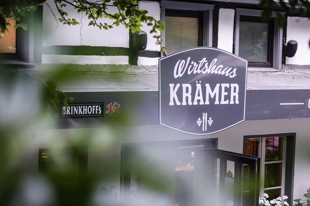 wirtshaus_kraemer10